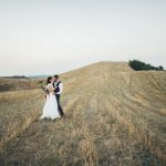 winery_wedding_venues_brisbane