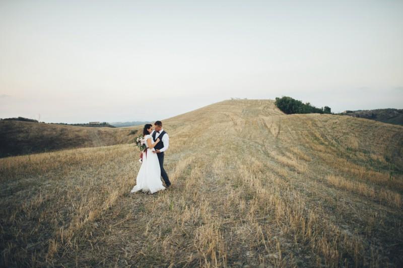 winery_wedding_venues_brisbane