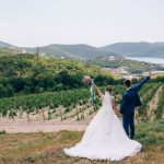 winery wedding venues melbourne
