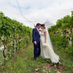 winery_wedding_venues_perth