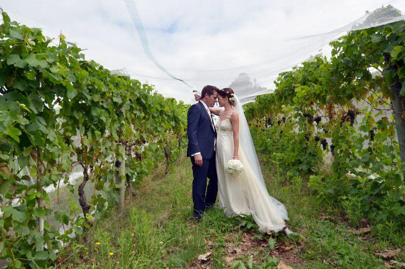 winery_wedding_venues_perth