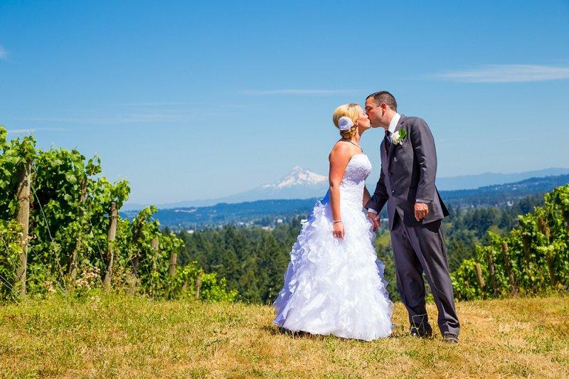 winery wedding venues sydney