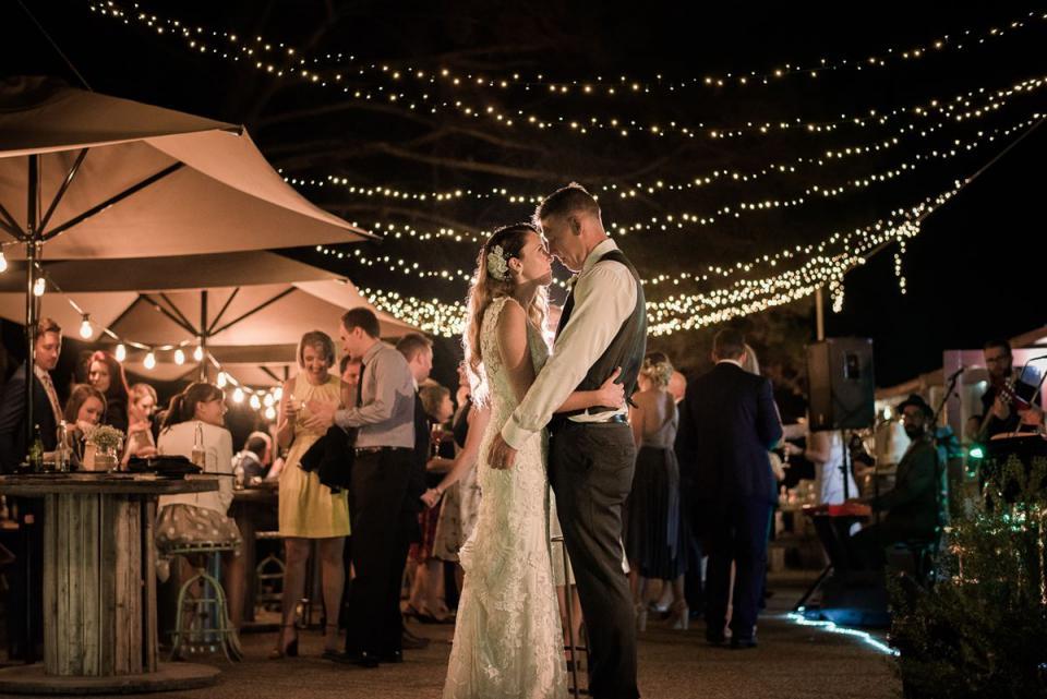 Baxter_Barn weddings