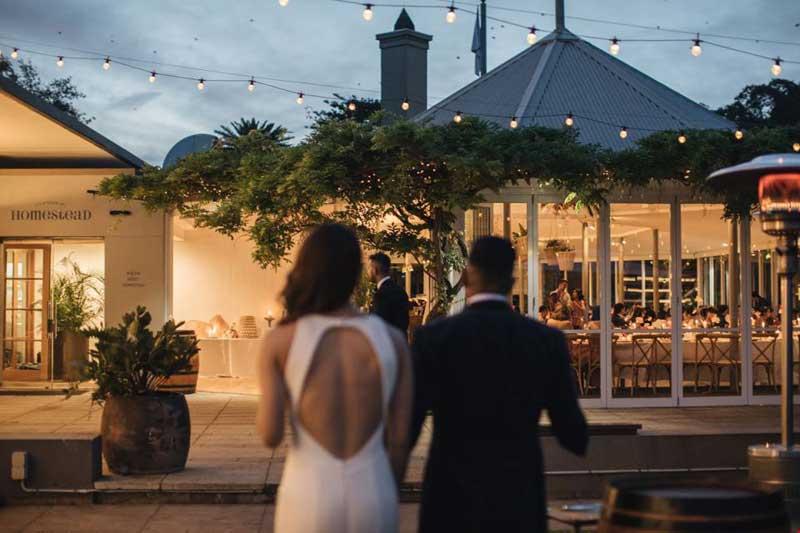 Centennial_Homestead weddings