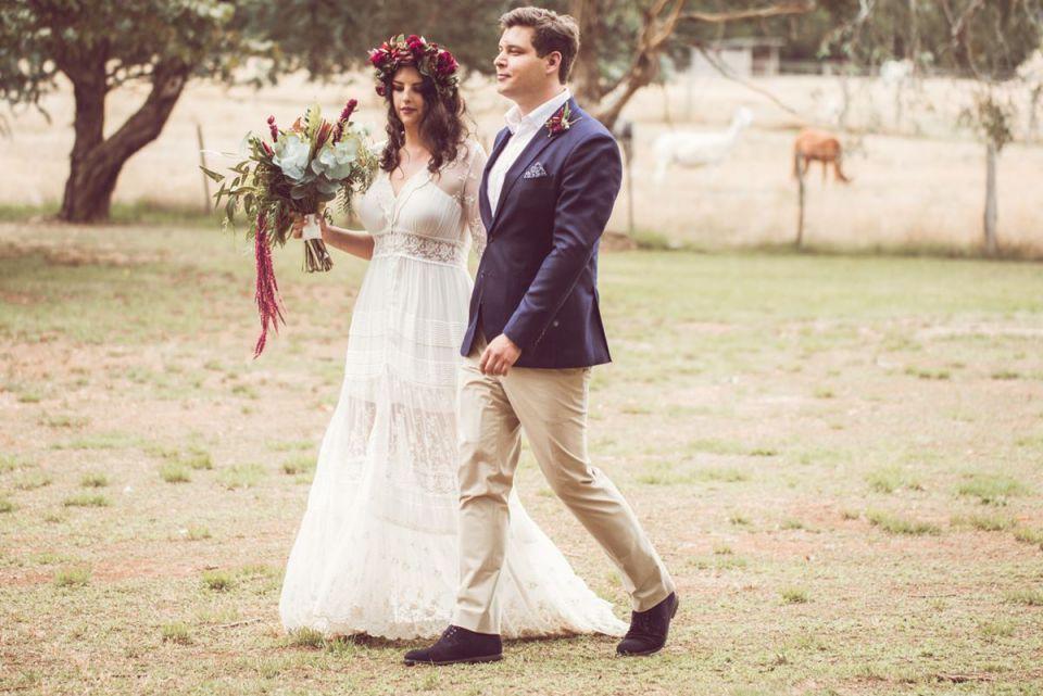 Hedge_Farm weddings