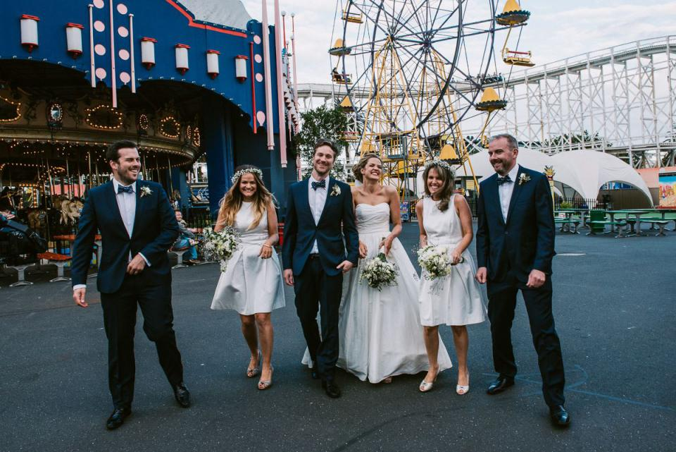 Luna_Park_Melbourne_Weddings