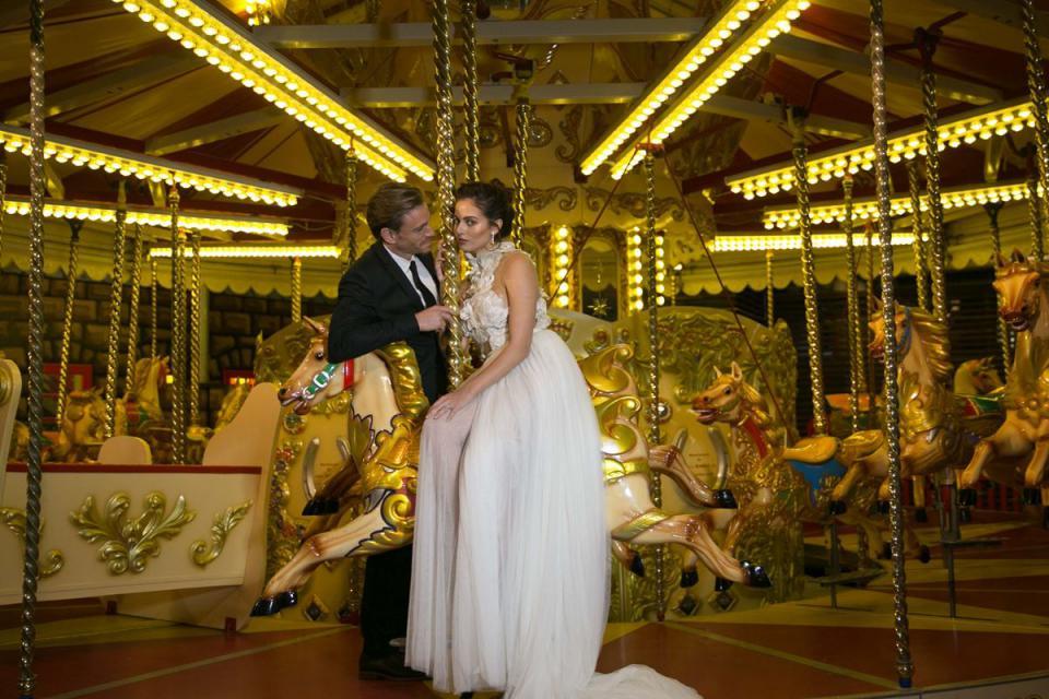 Luna_Park_Weddings