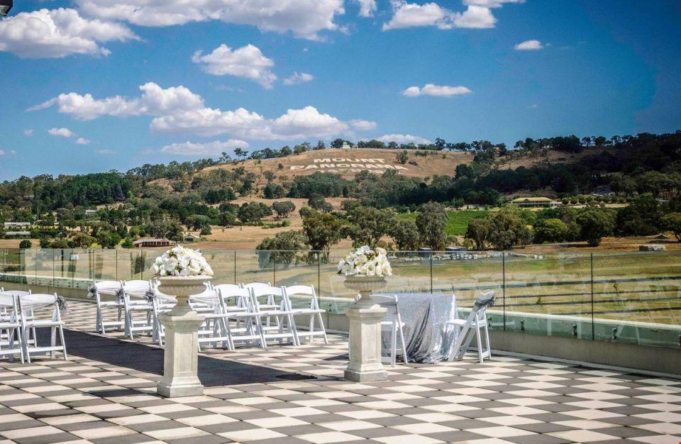 Rydges_Mount_Panorama_Bathurst