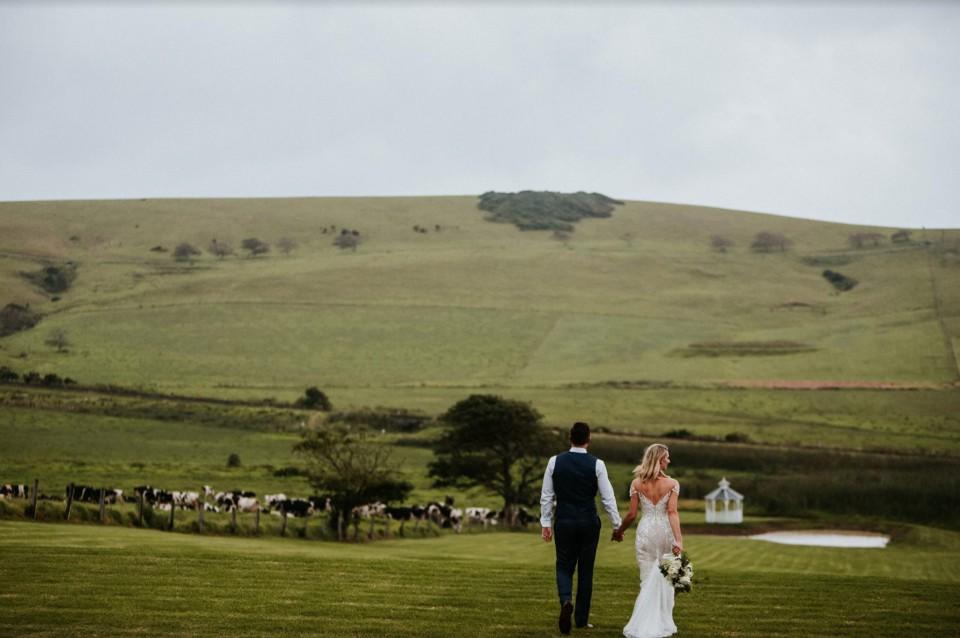 Seacliff_House_weddings