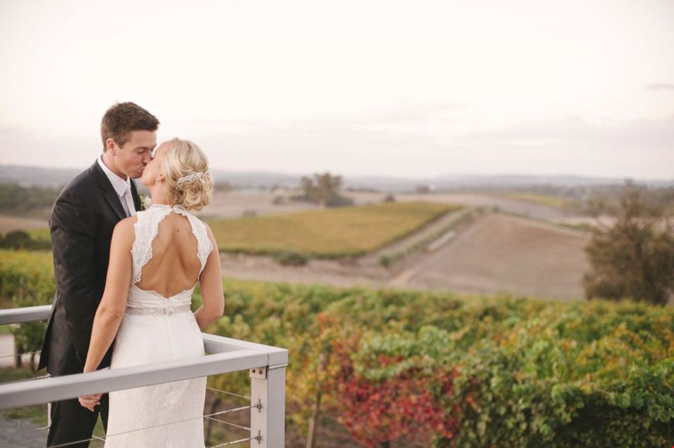The_Lane_Vineyard weddings