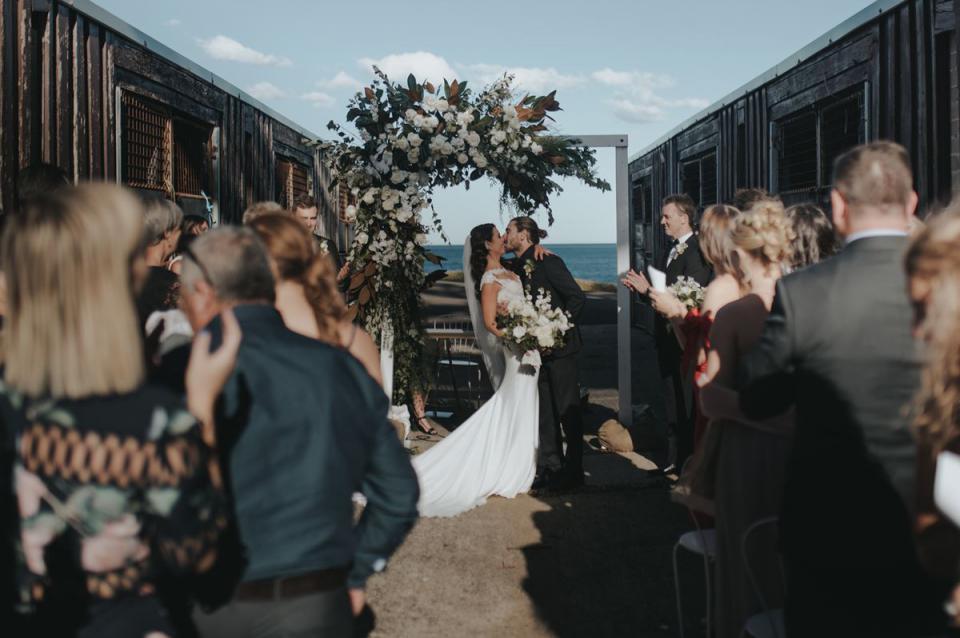 The_Pavilion_Kiama_weddings