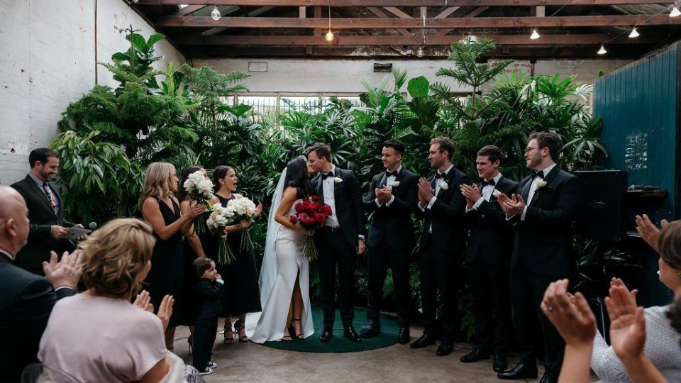 glasshaus_inside weddings