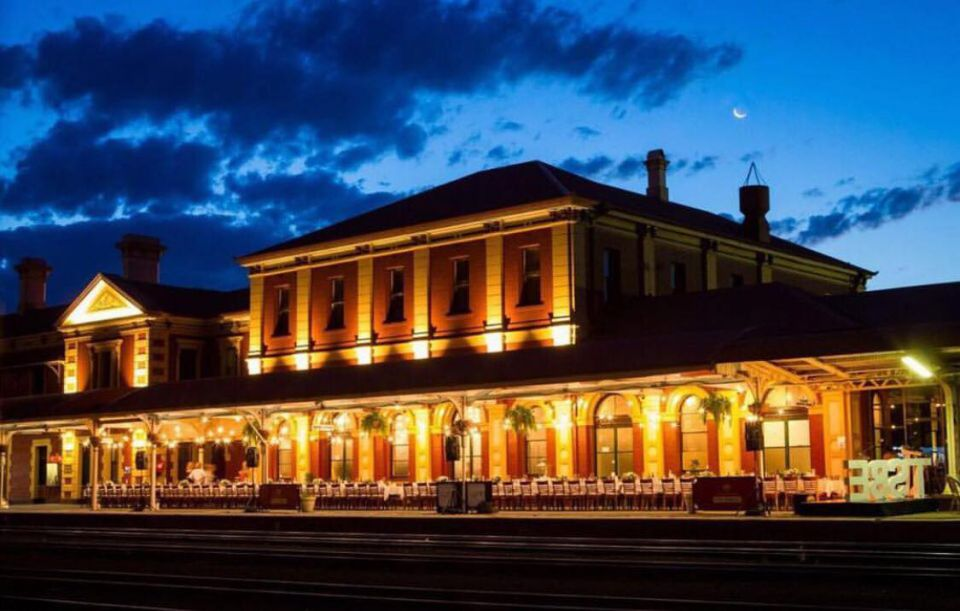 inbound_brasserie_and_cafe_toowoomba