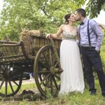 rustic wedding venues melbourne