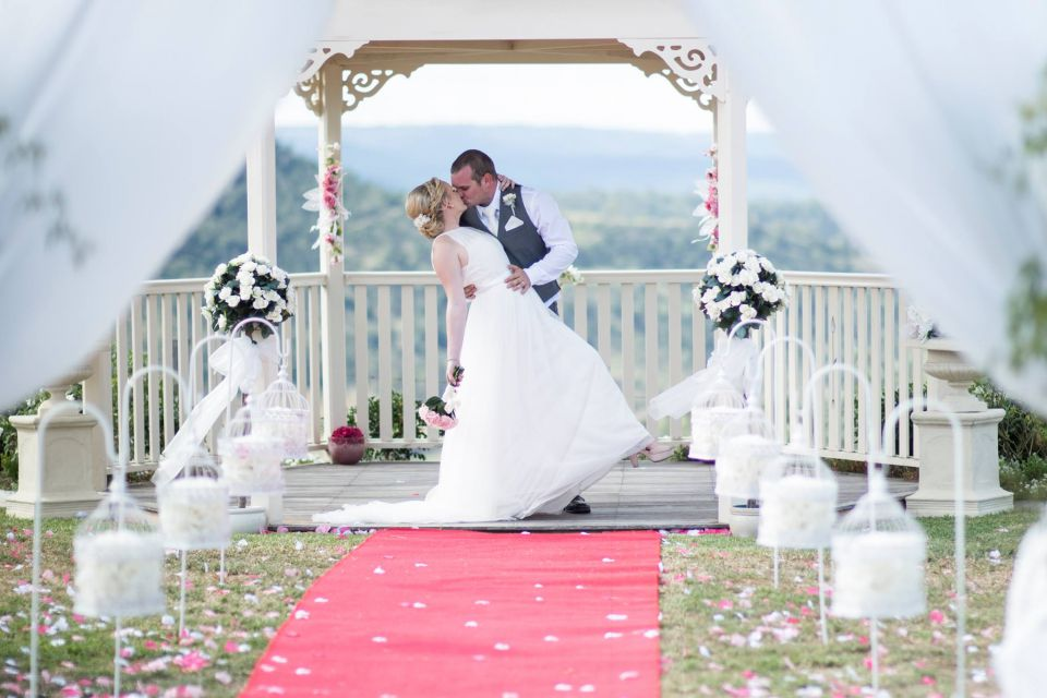 silver_ridge_weddings