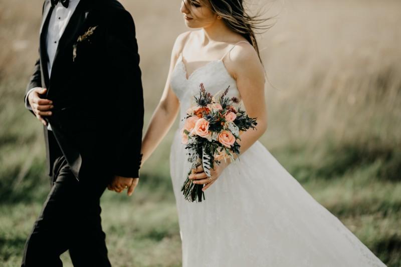 toowoomba_wedding_venues