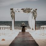 unique_wedding_venues_perth