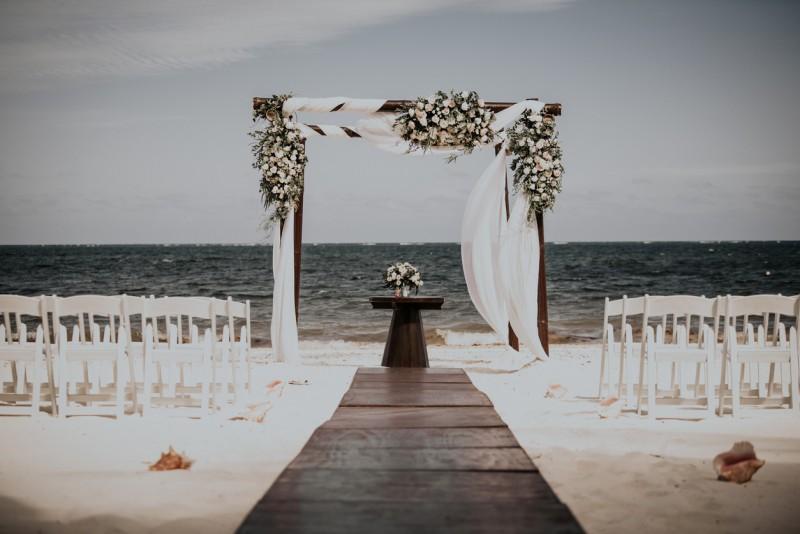 unique_wedding_venues_perth