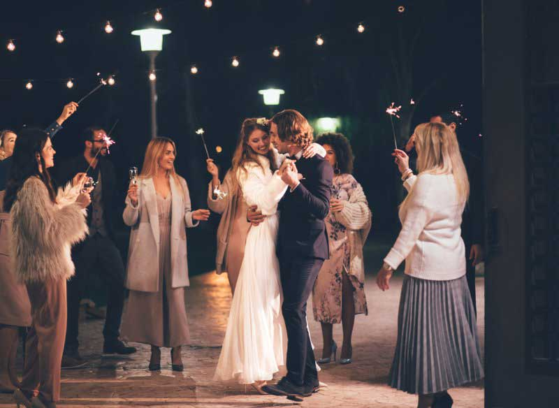 unique_wedding_venues_sydney