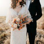 wedding_venues_hawkesbury