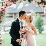 wedding venues kiama