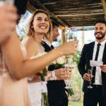 western_sydney_wedding_venues