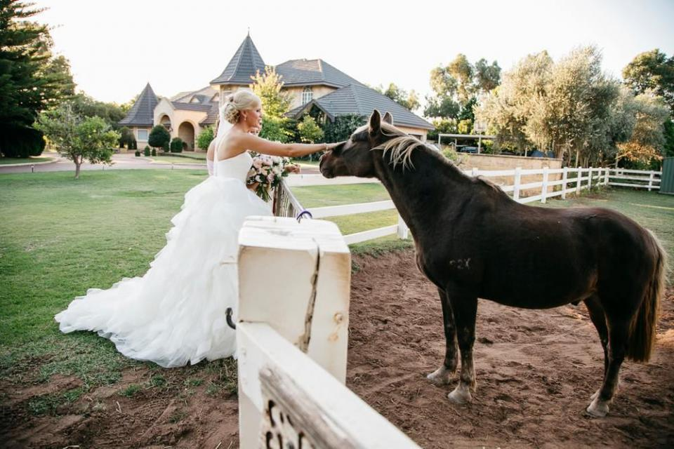 Brookleigh_Estate weddings