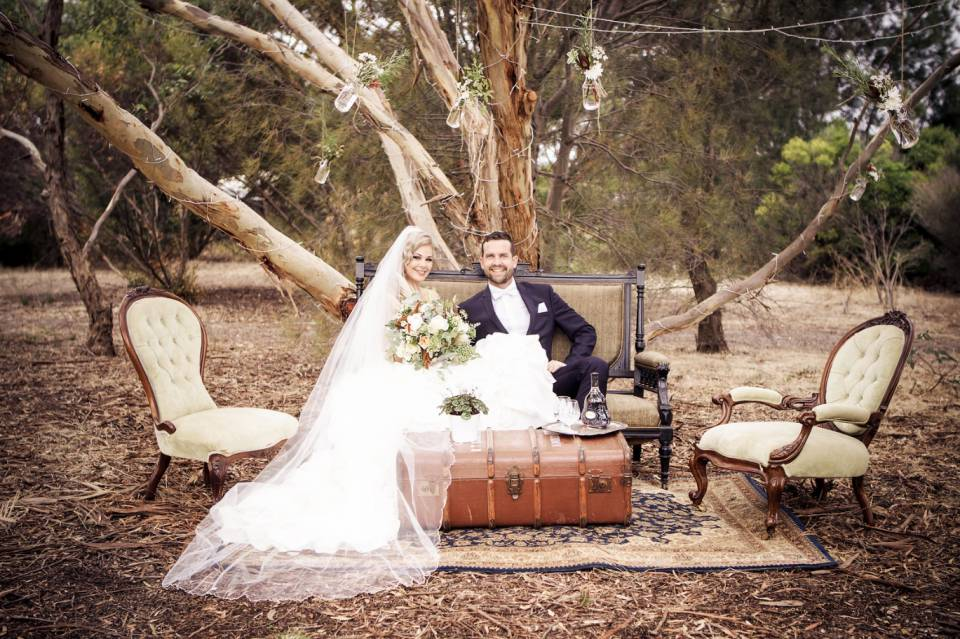 Ekhidna_Wines weddings
