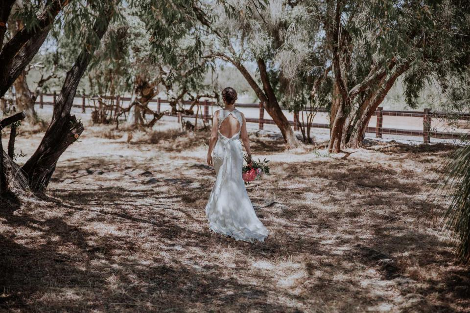 Farm_Weddings_Bullsbrook