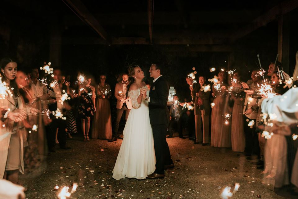Hillstone_St_Lucia weddings