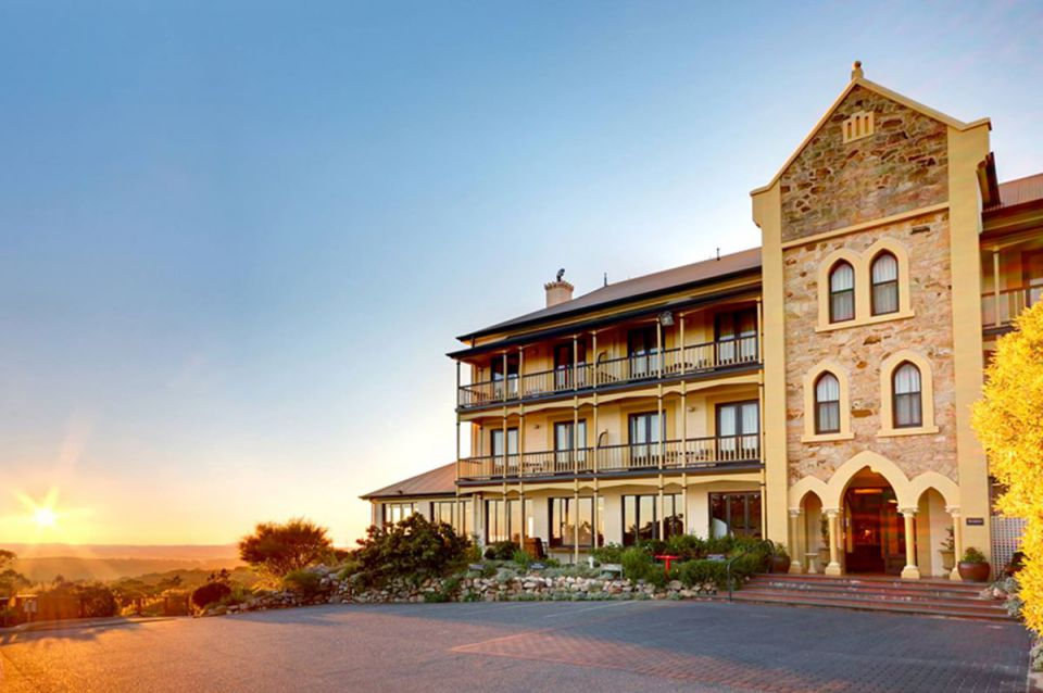 Mount_Lofty_House
