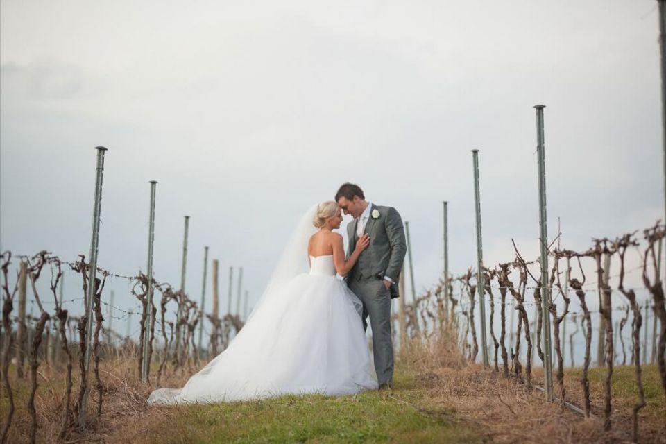 Sirromet_Winery weddings