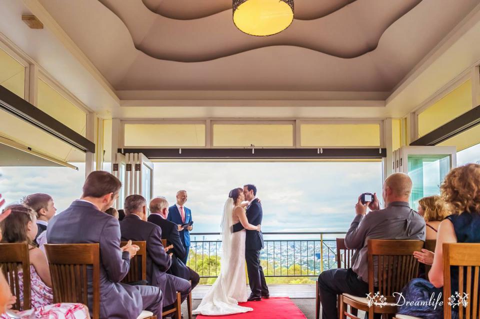 Summit_Weddings