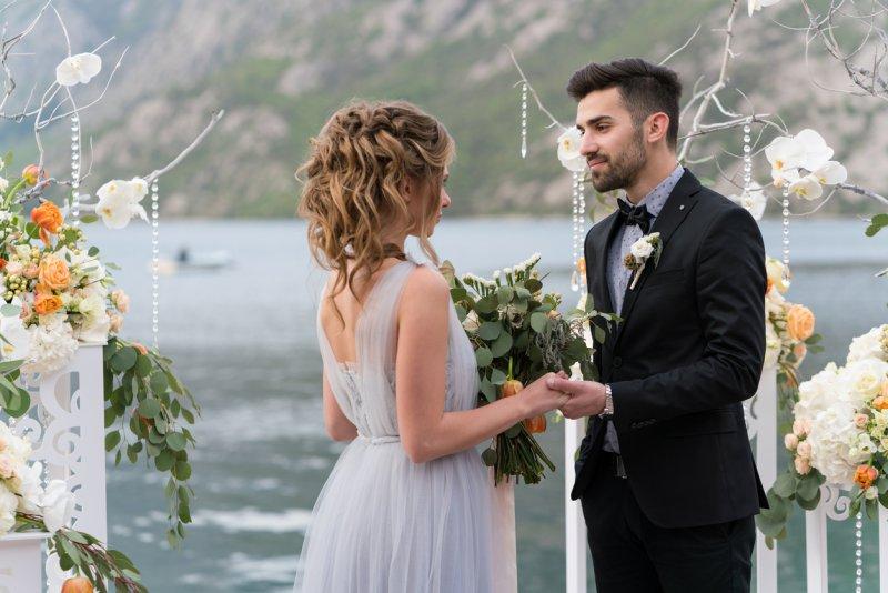 beach_wedding_venues_brisbane