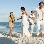 beach_wedding_venues_melbourne