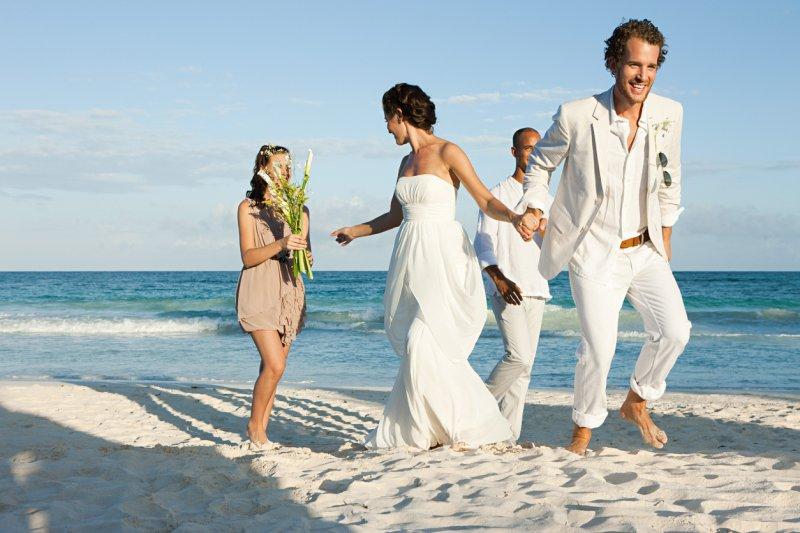 beach_wedding_venues_melbourne