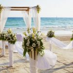 beach_wedding_venues_perth