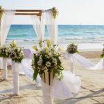 beach_wedding_venues_perth