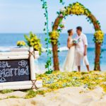 beach_wedding_venues_sydney