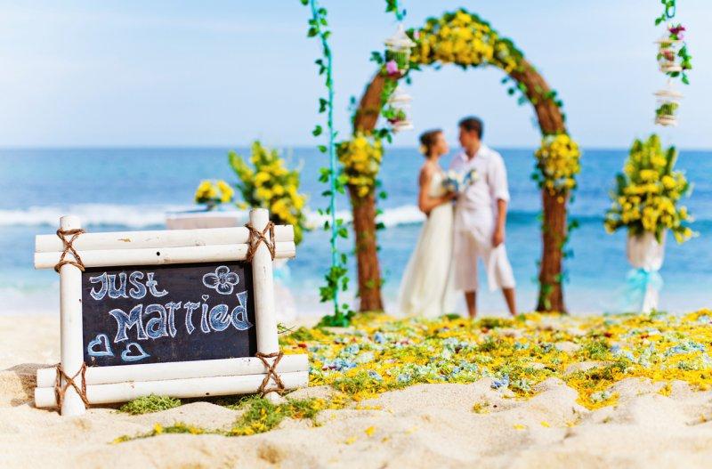 beach_wedding_venues_sydney