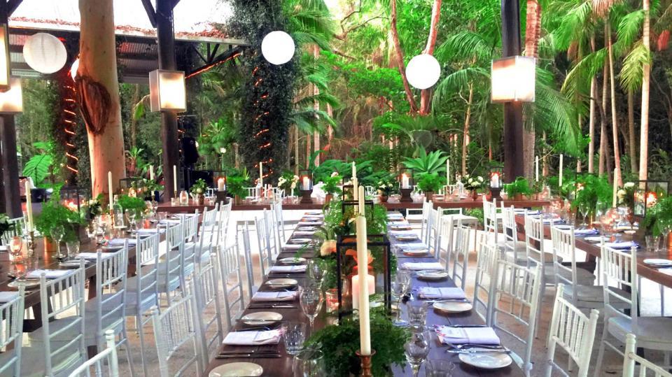 cedar_creek_lodges weddings