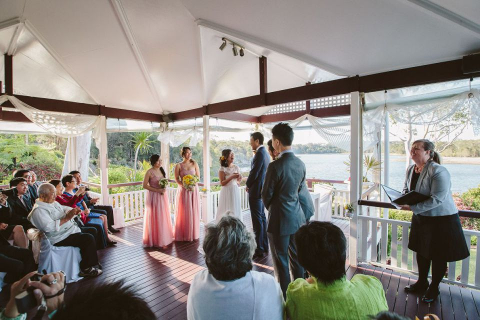 cherbon_waters weddings