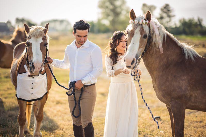 rustic_wedding_venues_adelaide