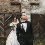 rustic_wedding_venues_brisbane