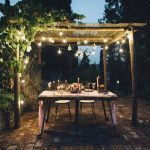 unique_wedding_venues_adelaide