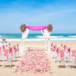 beach_wedding_venues_adelaide