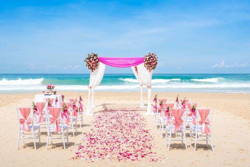 beach_wedding_venues_adelaide