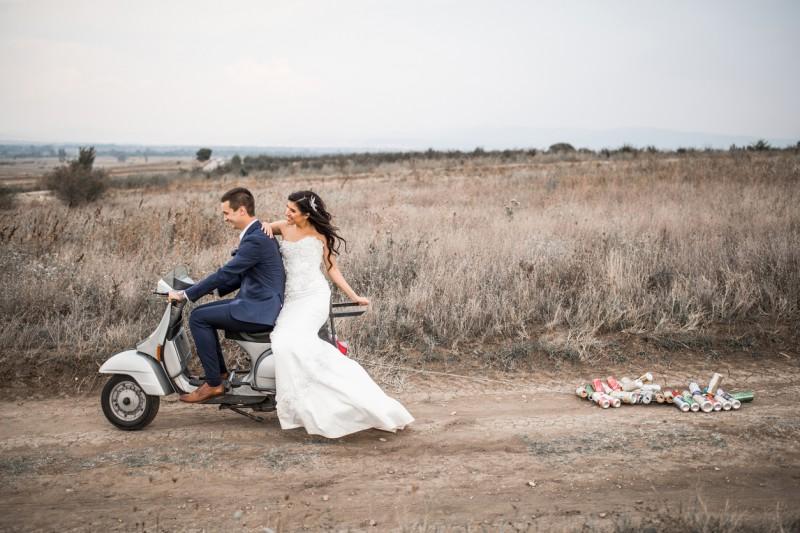 bowal_wedding_venues