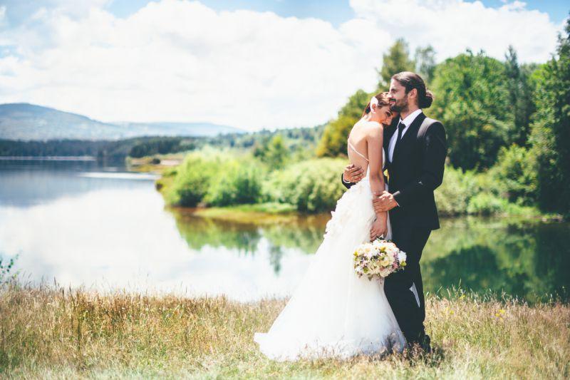 echuca_wedding_venues