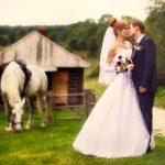 phillip_island_wedding_venues